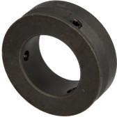 Suntec 3759833 Adapter ring 32/54 mm aluminium