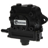 Suntec oil pump TA2C40107