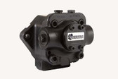 Suntec oil pump TA4C40107
