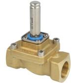 "EV 210B 20 BD, Danfoss solenoid valve 032U362200, 3/4"""