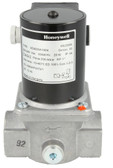 Honeywell VE4025A1004 gas solenoid valve