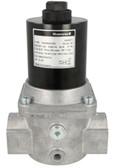 Honeywell VE4040B1002 gas solenoid valve
