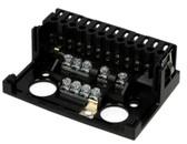 Siemens AGK11.7 Plug-in base
