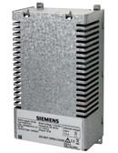 Siemens FP2015-A1, S54400-B121-A1