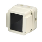 Siemens FDL241-9, A5Q00002298