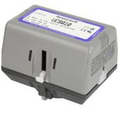 Honeywell VC8010ZZ00U motor EPE 24V/50Hz Molex-connector
