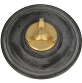 """Repair set Rapa SV09 4 P 3/4"""" + 1"""" diaphragm"""