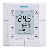 Siemens RDF600KN/S, S55770-T400