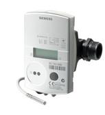 Siemens WSM506-FE, Ultrasonic heat meter