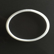 Gasket Seal for Water distiller
