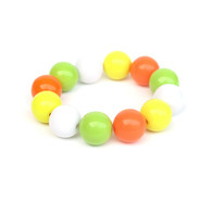 Candy Bracelet - Autumn