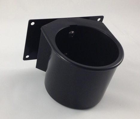 cup-holder-4.jpg