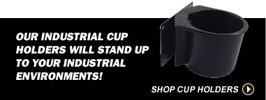 cup-holder-banner.png