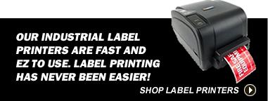 label-printer-banner3.png