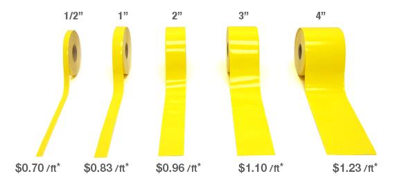 pp-lt4-rolls.jpg