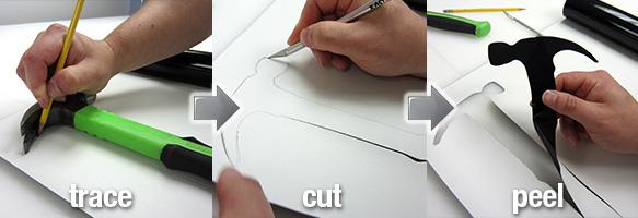 tool-tape.jpg