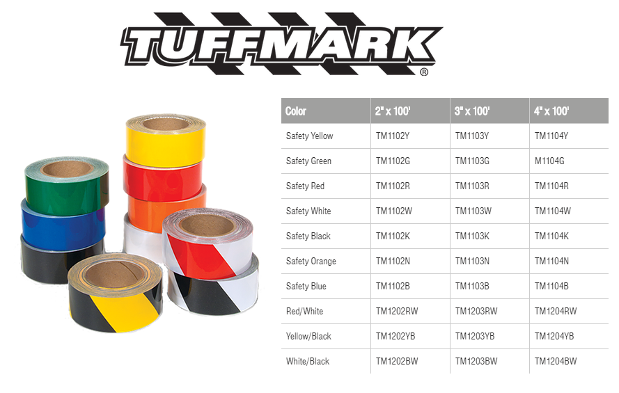 tuff-mark-tape-for-floor.png