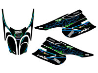 FLY RACING LIMITED