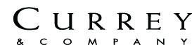 black-white-new-currey-logo-cropped.jpg