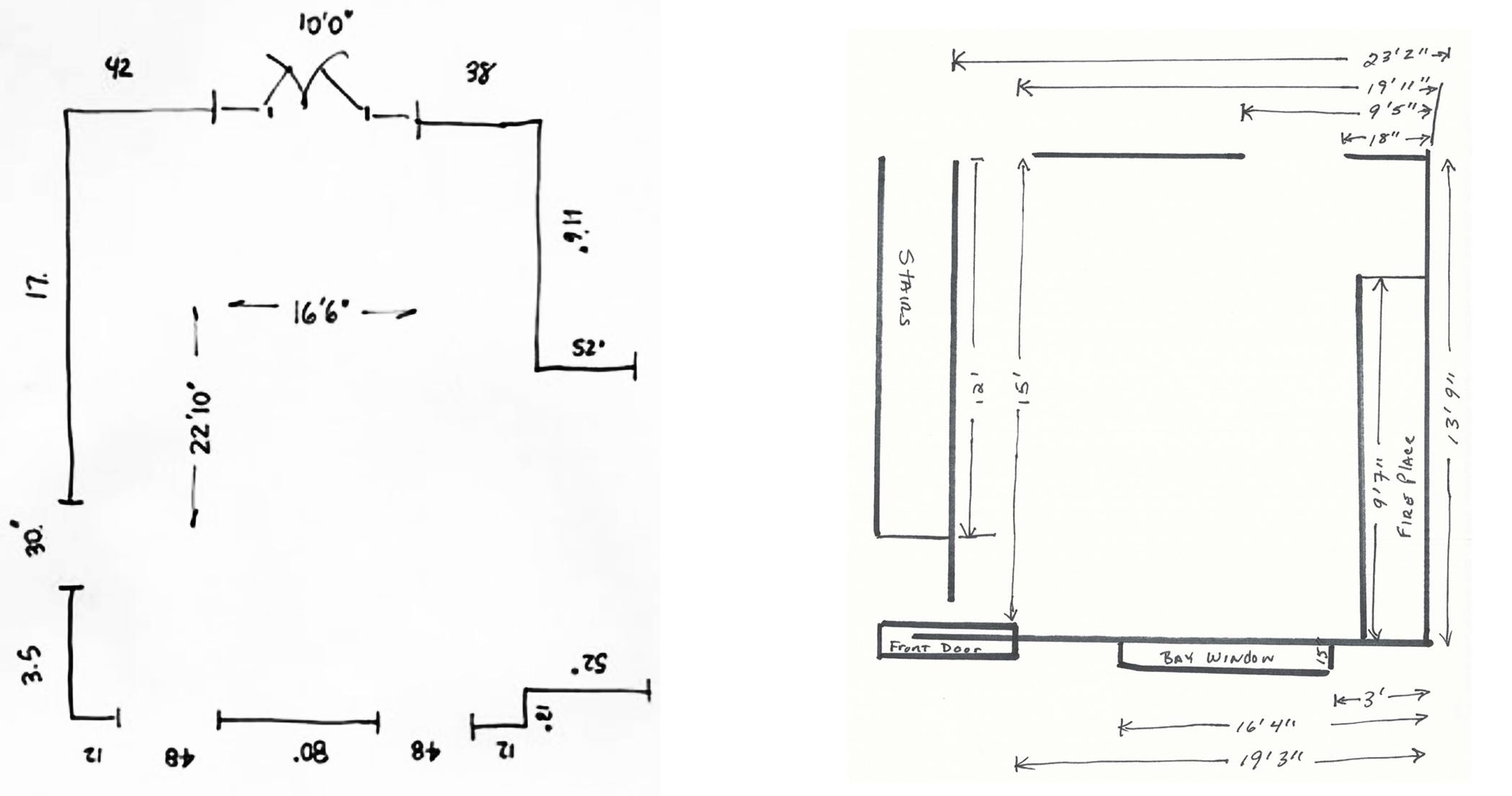 client-floorplans.png