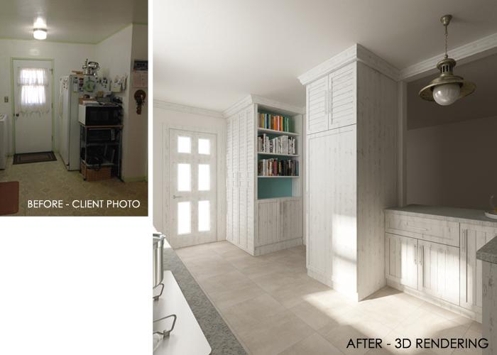 e-designb-a3.jpg