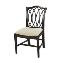 The Trellis Chair TA-4000-566.1AAD by Theodore Alexander