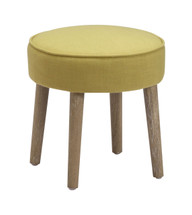 Britton Stool By Zuo  Pure