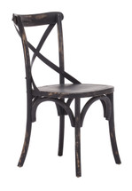 Union Square Dining Chair By Zuo Era (Set Of Two)