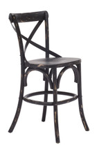 Union Square Counter Chair By Zuo Era