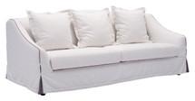 Michiel Sofa By Zuo Era