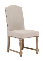 Richmond Dining Chair By Zuo Era (Set Of Two)