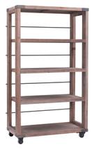 Newcomb Shelf By Zuo Era