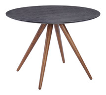 Grapeland Heights Dining Table By Zuo Modern