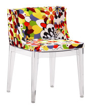 Pizzaro Dining Chair By Zuo Modern