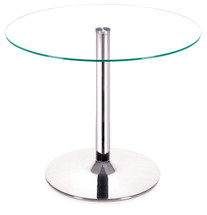 Galaxy Dining Table By Zuo Modern