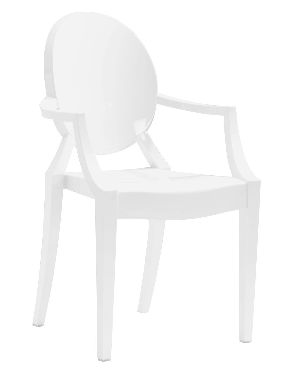 Swell Anime Dining Chair By Zuo Modern Set Of Four Laurel At Andrewgaddart Wooden Chair Designs For Living Room Andrewgaddartcom