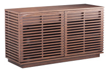 Linea Credenza By Zuo Modern