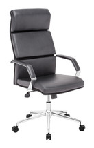 Lider Pro Office Chair By Zuo Modern