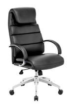 Lider Comfort Office Chair By Zuo Modern