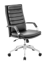 Director Comfort Office Chair By Zuo Modern