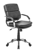 Director Relax Office Chair By Zuo Modern