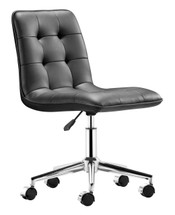 Scout Office Chair By Zuo Modern