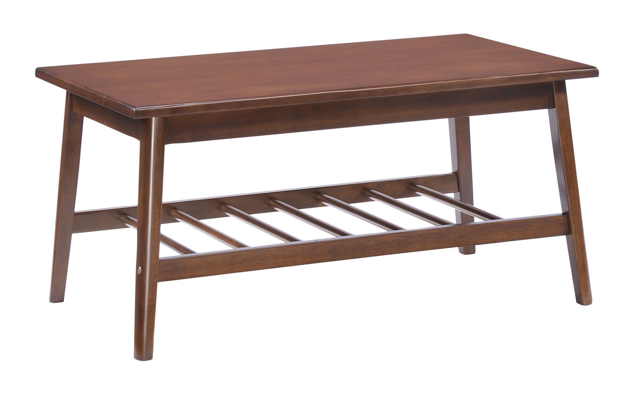 Miraculous Aventura Coffee Table By Zuo Modern Laurel At Sunset Inc Andrewgaddart Wooden Chair Designs For Living Room Andrewgaddartcom