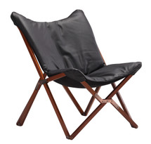 Draper Occasional Chair By Zuo Modern