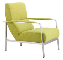 Jonkoping Arm Chair By Zuo Modern