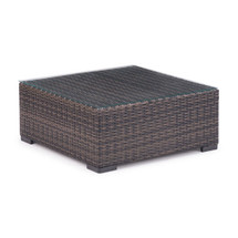 Bocagrande Coffee Table By Zuo Vive