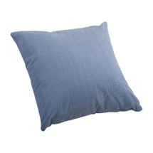 Lizzy Small Outdoor Pillow By Zuo Vive