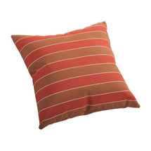 Joey Small Outdoor Pillow By Zuo Vive
