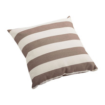 Pony Small Outdoor Pillow By Zuo Vive