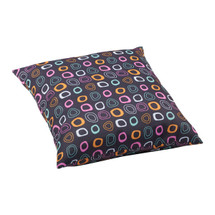 Kitten Large Outdoor Pillow By Zuo Vive